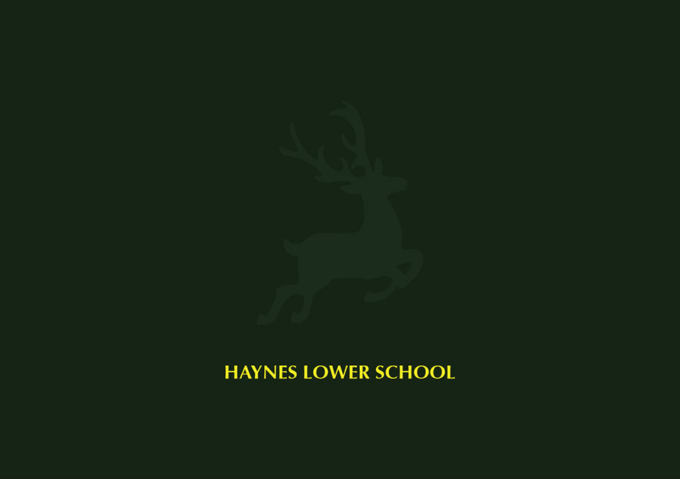 Haynes Lower School