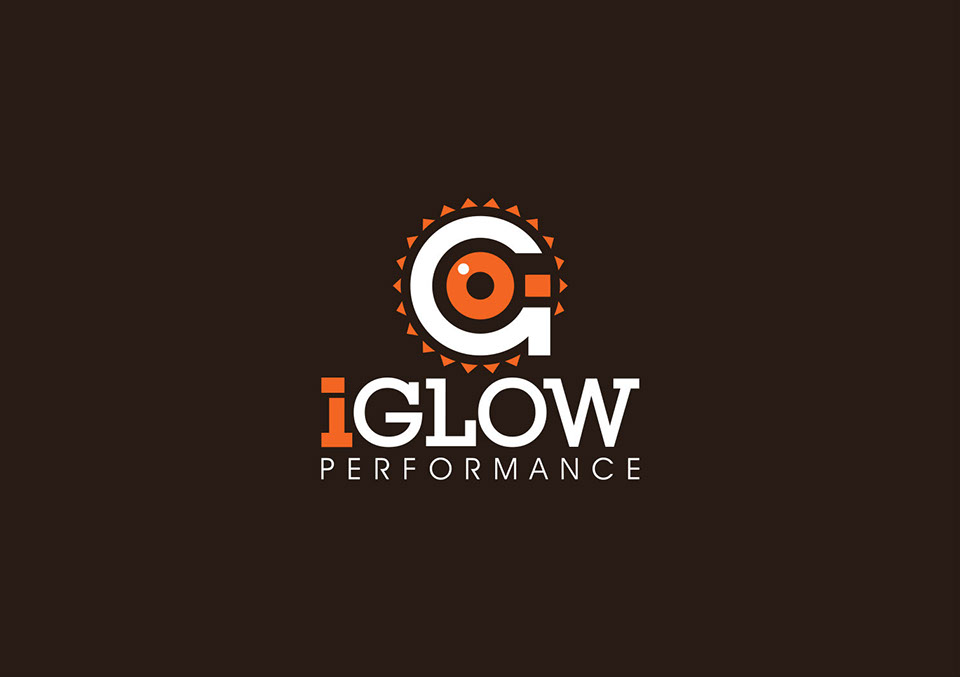 IGlow Performance