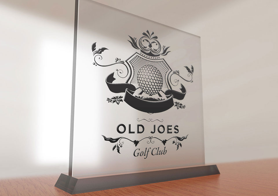 Old Joe's Golf Club
